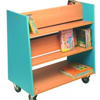 3030LB-Charlton-Book-Trolley-675x768