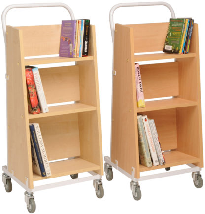 3070-Byron-Book-Trolley-Maple-Beech