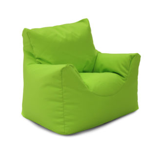 Mini Armchair 3