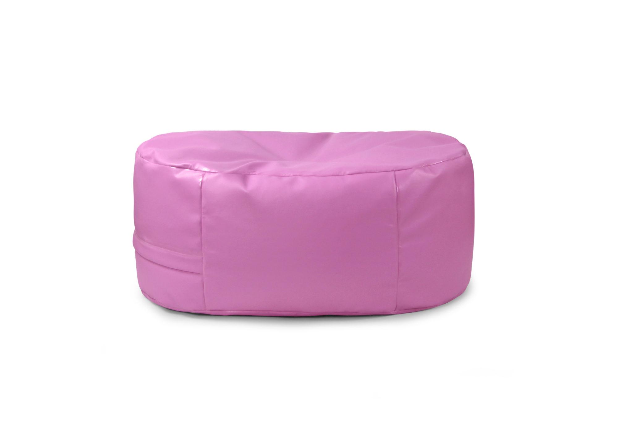 Sensory and Waterproof Bean Bags