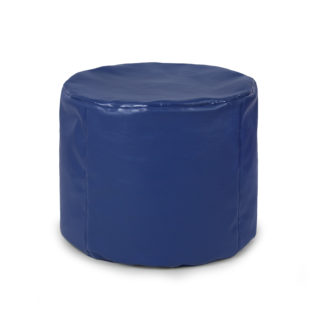 Waterproof Stool
