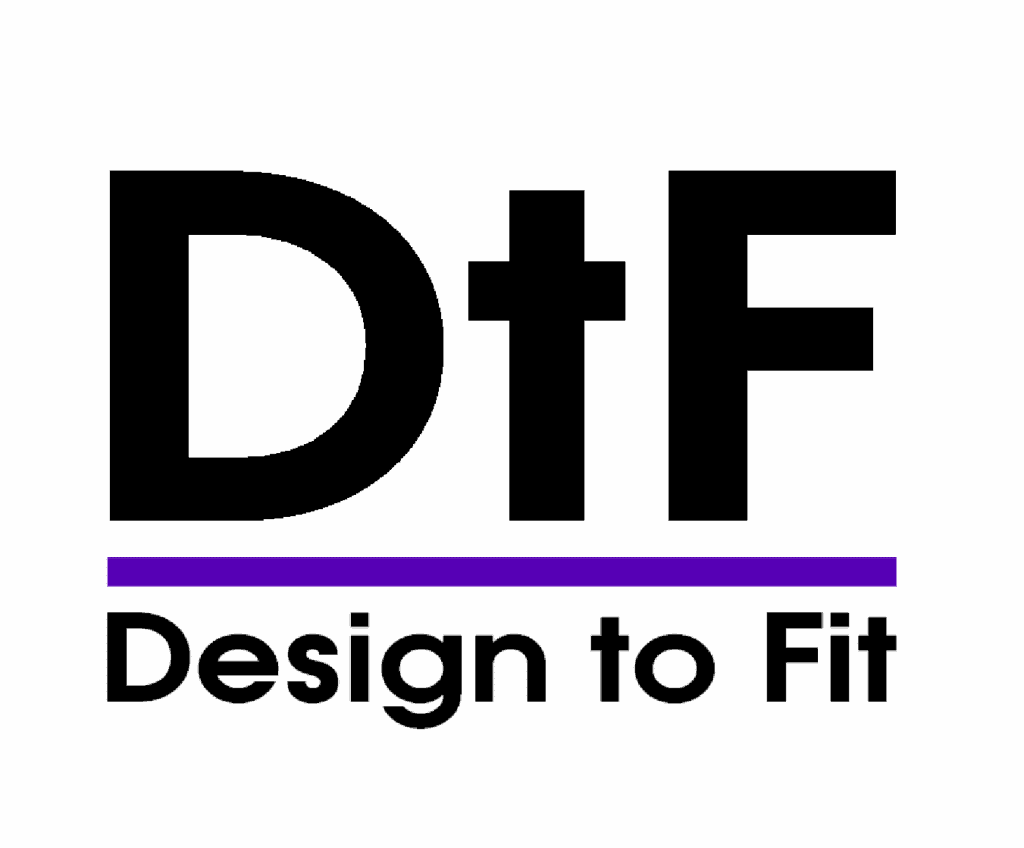 design to fit favicon