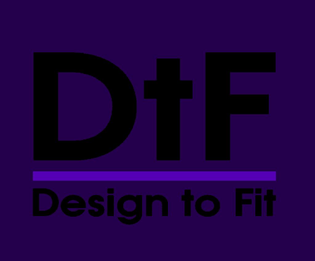 design to fit favicon