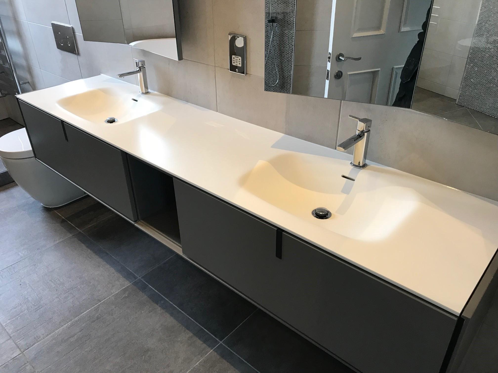 double-vanity-2