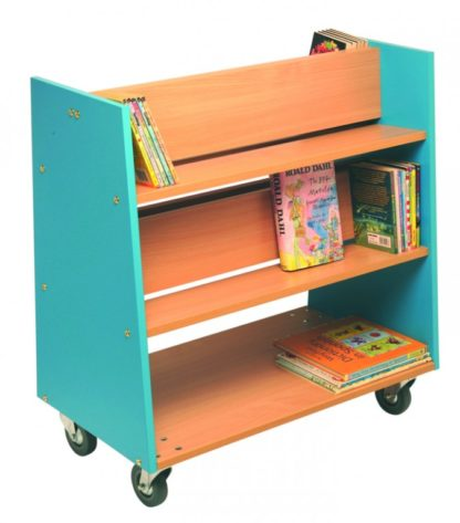 3030LB-Charlton-Book-Trolley-675x768