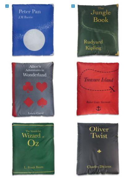Classic Primary Books Full Set