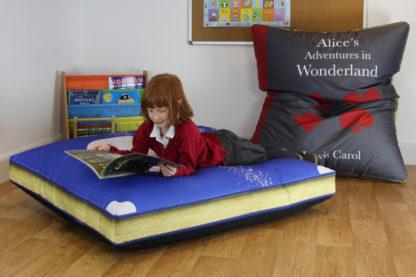Primary Book 1
