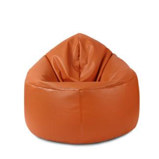 Waterproof Chair 1